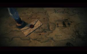 The Incredible Adventures of Van Helsing