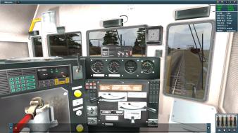 1920x1080 Simulator