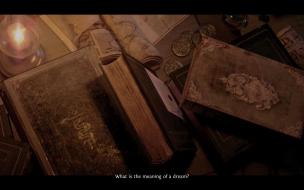 Might & Magic X - Legacy