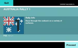 Colin McRae Rally (2014)