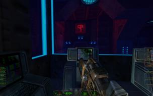 16:10 In-Game Screenshot