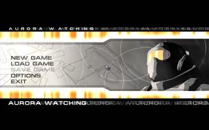 Aurora Watching aka Soldier Elite: Zero Hour