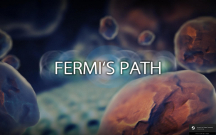 Fermi's Path