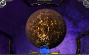 16:10 gameplay (spaceflight)