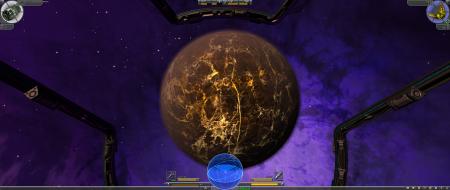 21:9 gameplay (spaceflight)