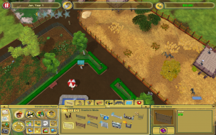 Zoo Tycoon 2