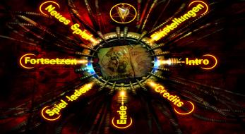 Liquidator 2: Welcome to Hell