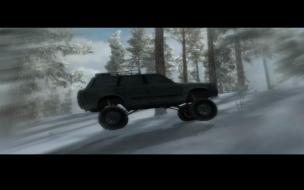 MotorM4X