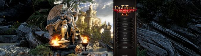 Divinity: Original Sin 2 - Enhanced Edition