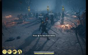 Intro battle 1680x1050