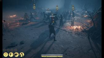 Intro battle 1920x1080