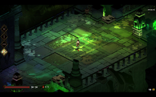 16:10 (vanilla game), showing letterboxing