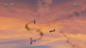 Air Legends