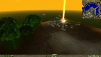 Battle Isle: The Andosia War