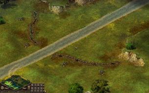 Blitzkrieg
