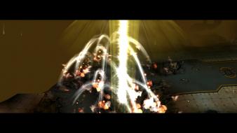 Millenium Soldier: Expendable