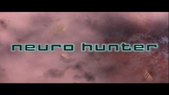 Neuro Hunter