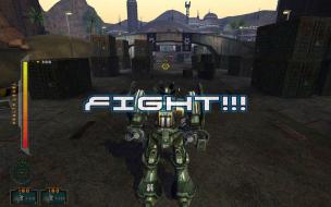 War World: Tactical Combat
