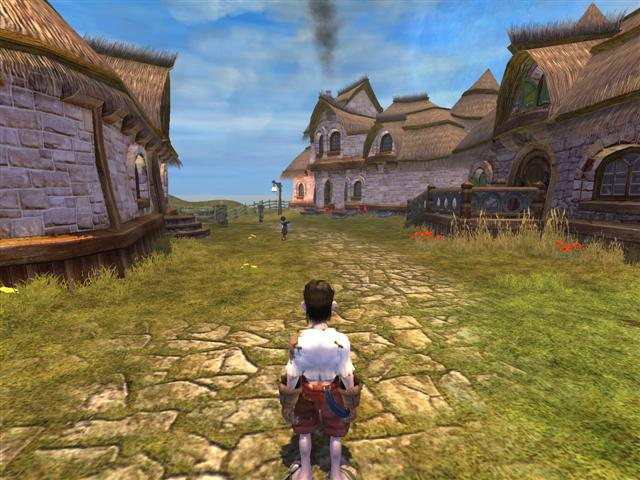 Download Fable 2 Pc Ripped