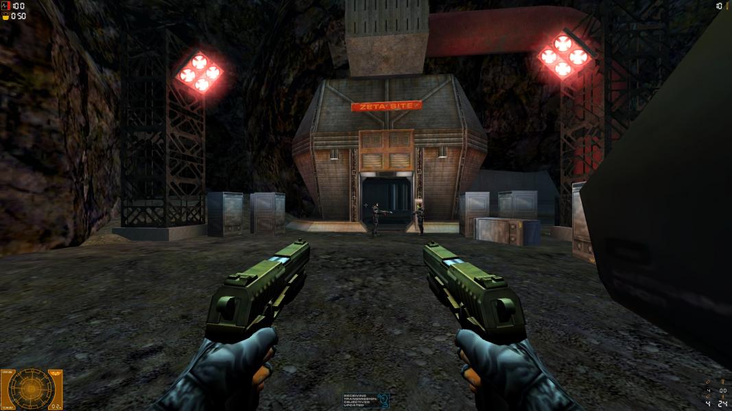 Aliens Versus Predator 2: Gold Edition | WSGF
