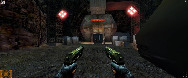 Alien-vs-predator-2-patch_2. Jpg | alienware arena.