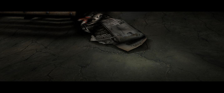 Hitman 2: Silent Assassin | WSGF