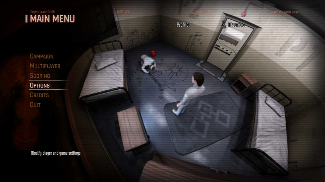 Grassi contenuti nei crackers. fear 3 cracked multiplayer.