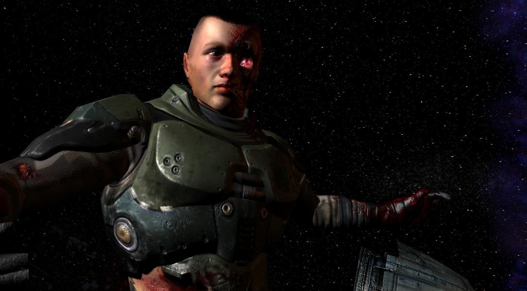 Quake 4 | WSGF
