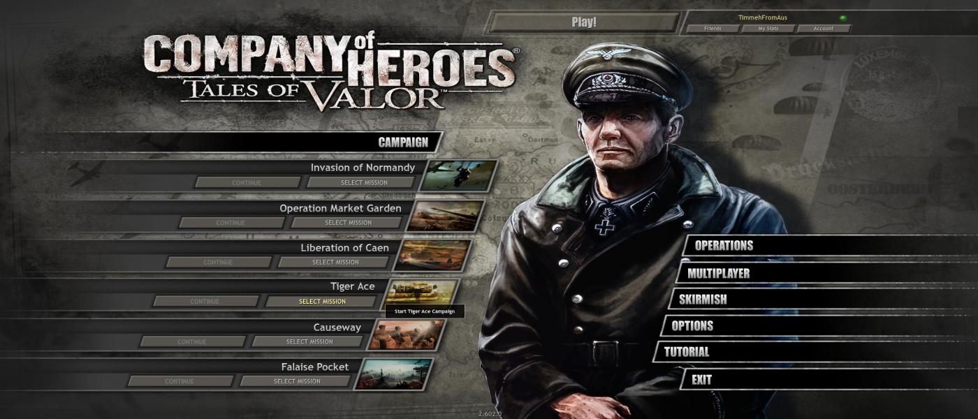 Company Of Heroes Tales Of Valor 2 700 Cheat 26 Hasanabdoulkadir