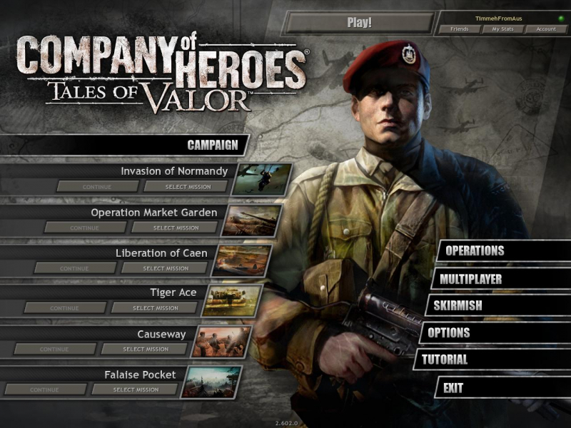 Company of heroes opposing fronts key generator
