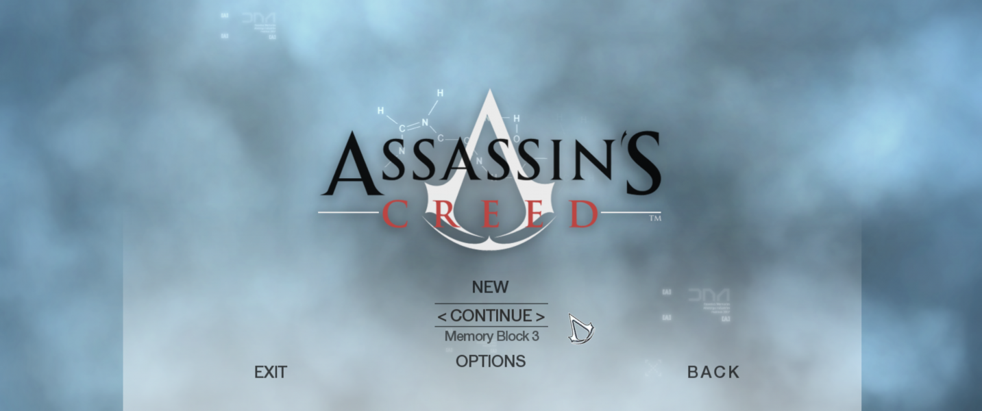 assassin s creed wsgf