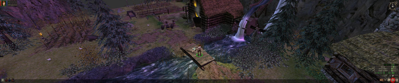 Dungeon Siege And Savegame Editor 42