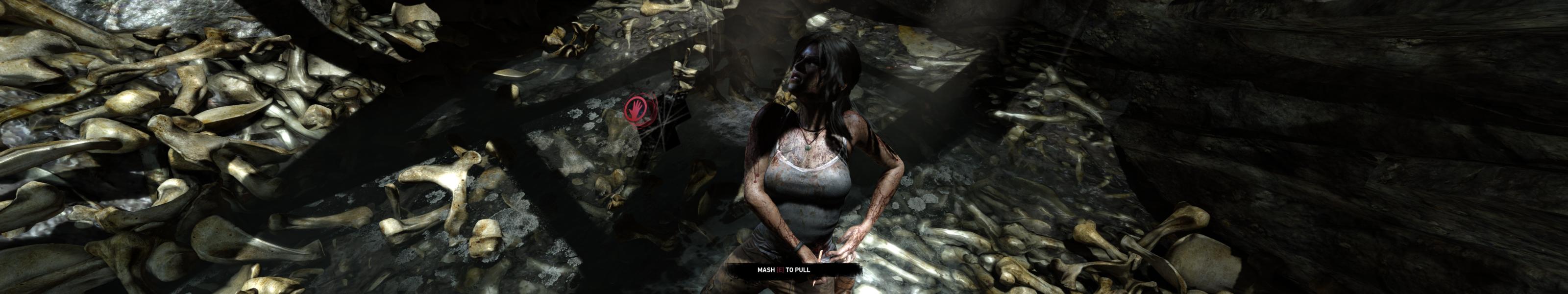 tomb raider 2013 pc game