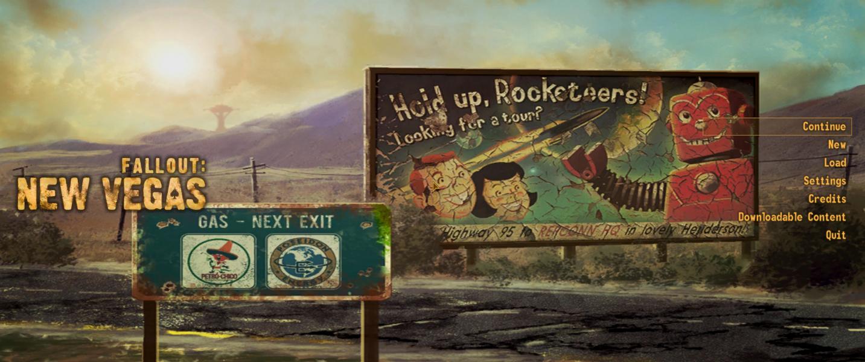 21 9 Fallout 4: Fallout: New Vegas