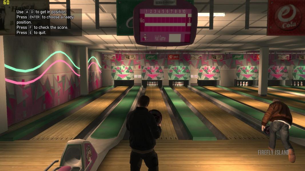 GTAIV.bowling.169.jpg