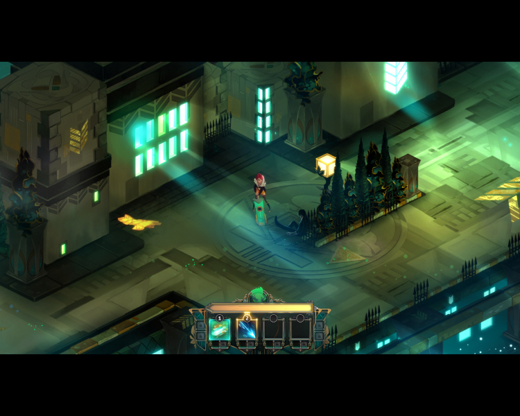 transistor wsgf rh wsgf org transistor game trophy guide transistor game beginners guide