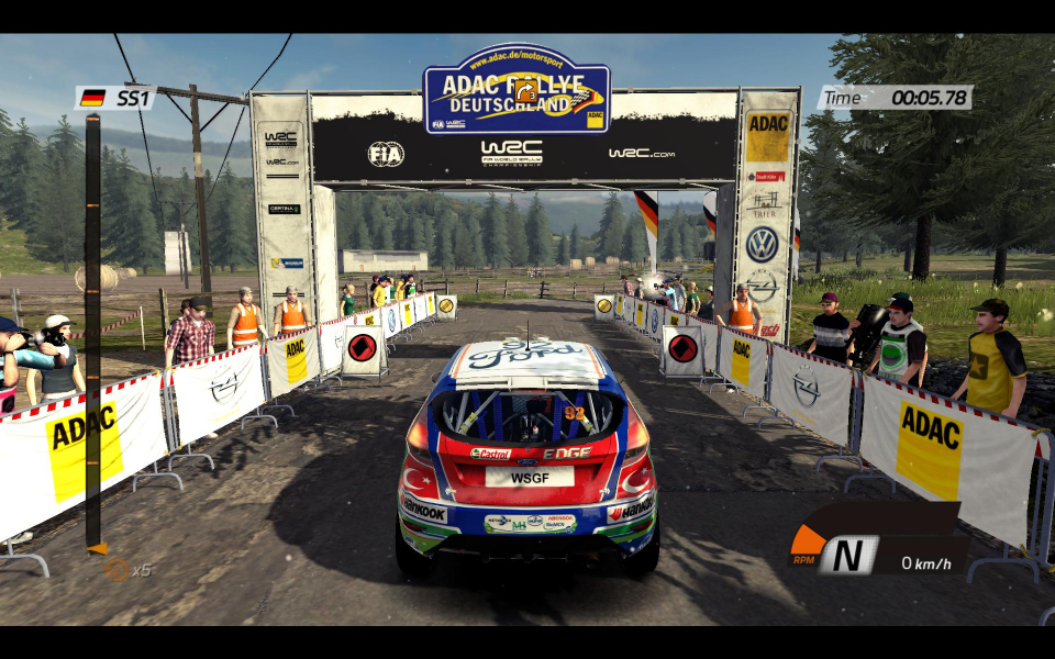 serial number wrc 3 pc free download