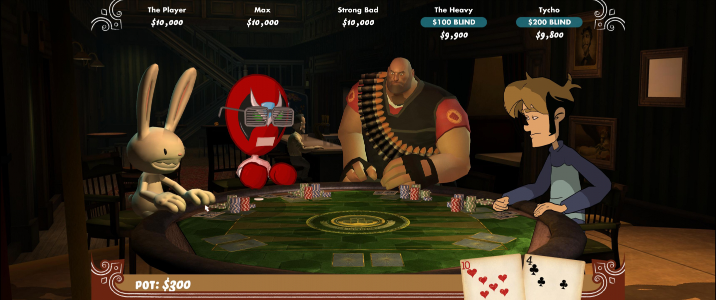 Poker night at the inventory controller support how to be good at csgo roulette