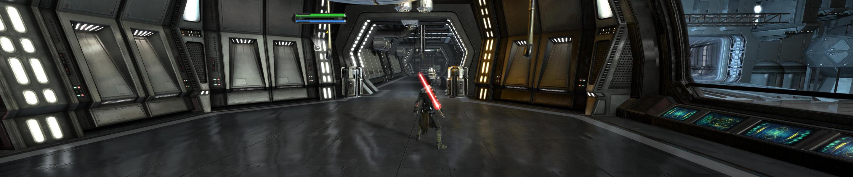 Portal 2 dual screen wallpaper gaming - Pics Photos Shift Unleashed Triple Monitor Wallpapers