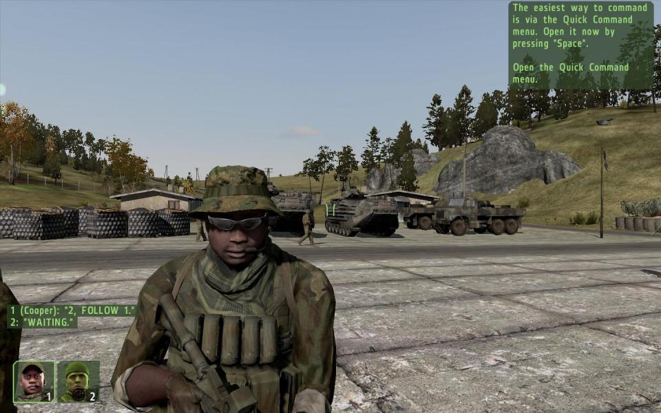 Как сделать русский язык в arma 3