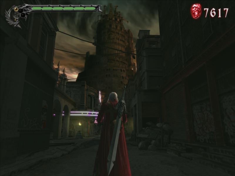 Resident Evil 1-CV, Dino Crisis 1-3, Onimusha 1-4 or Devil