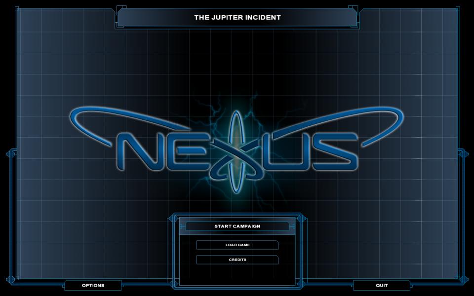 Nexus the jupiter incident mods battlestar galactica