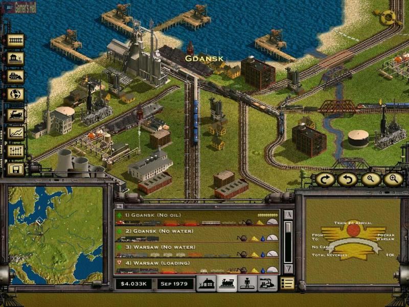 free online roller coaster simulator