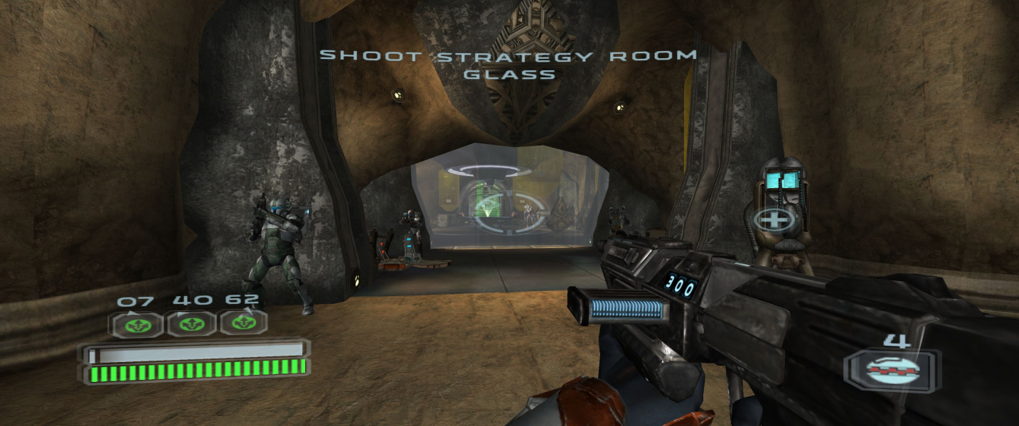 star wars the old republic how to change screen resolution
