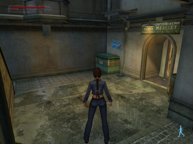 tomb raider the angel of darkness pc game free