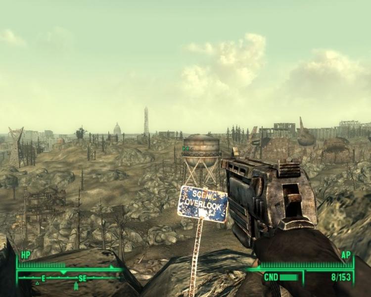 Fallout 3 Perks Codes