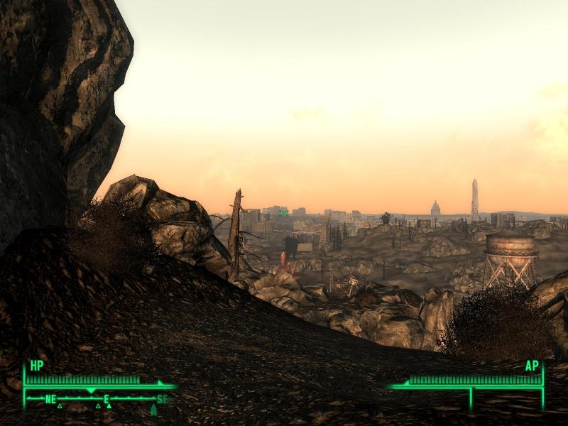 Fallout 4 Ini Tweaks Reddit