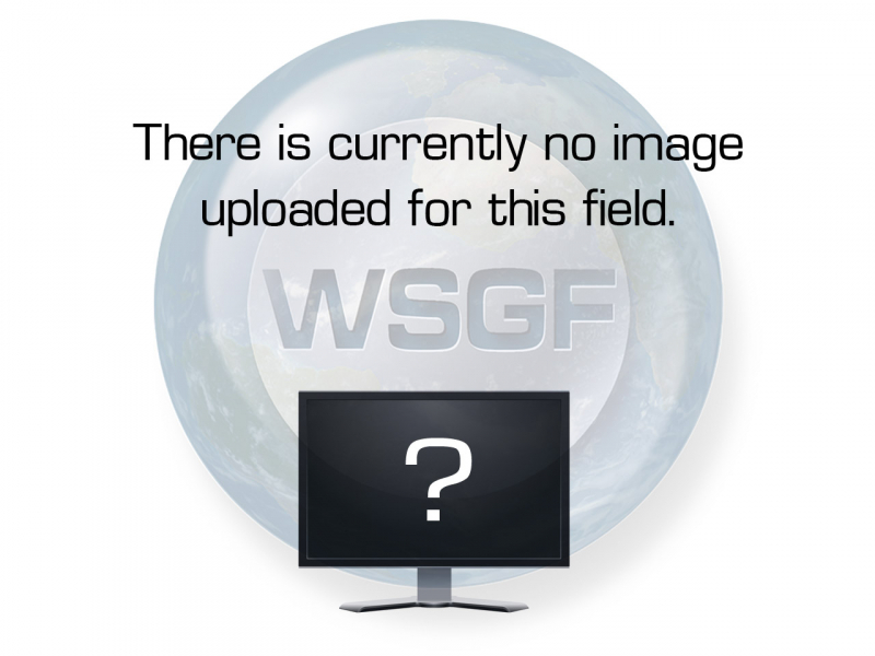 Fallout 76 | WSGF