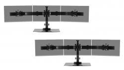 """Ergotech 130-Series """"Mini Mega"""" DIY Kit"""
