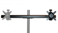 Upgrade Kit: 2x Bar